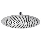 RVS Inbouw Regendouche Thermostaat BLDT27001